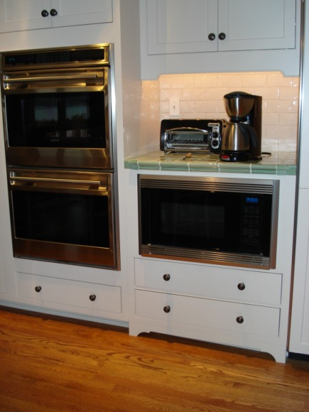 Microwave Double Oven Bestmicrowave